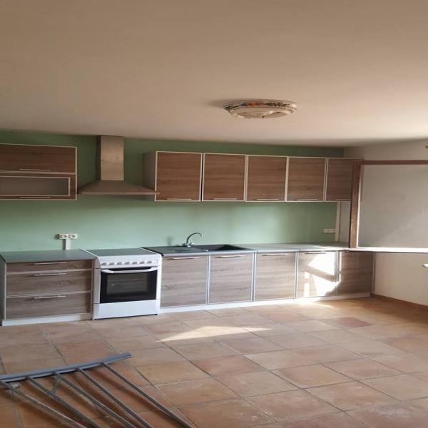Offres de location Appartement Pennes-Mirabeau 13170