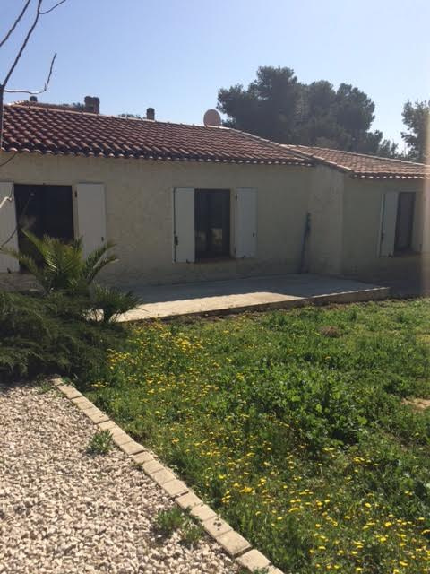 Location maison les pennes mirabeau 13170 sur le partenaire - Assurance habitation location meublee ...