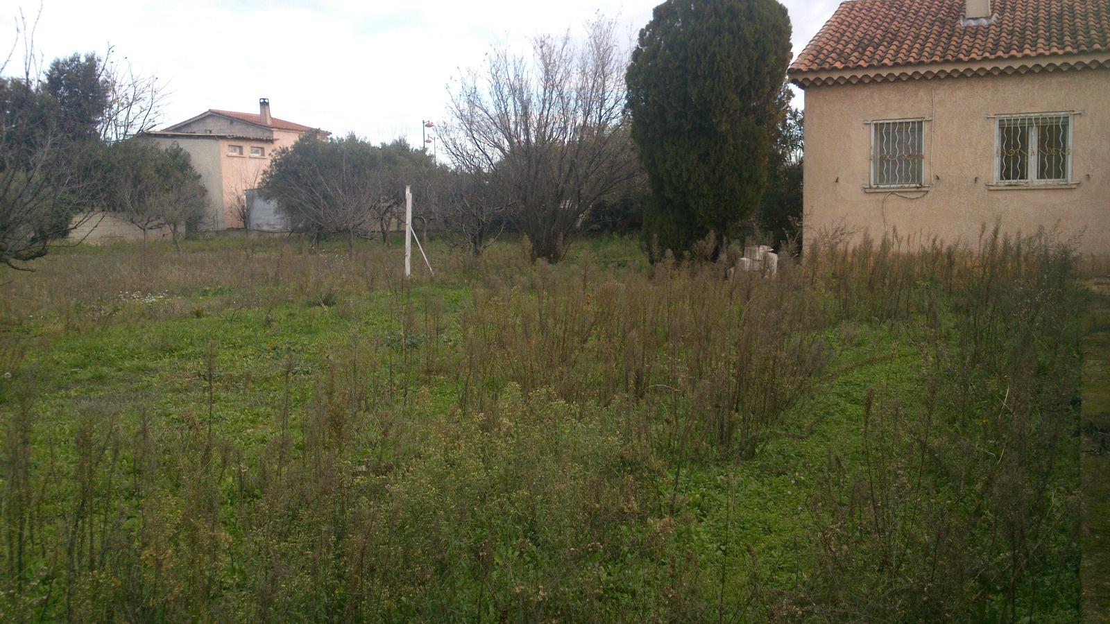 Offres de vente Maison / Villa Saint-Victoret 13730