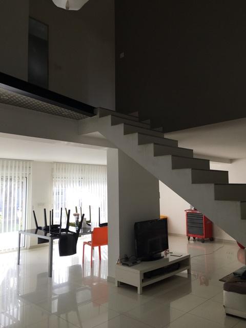 Offres de vente Maison / Villa Laure 13180