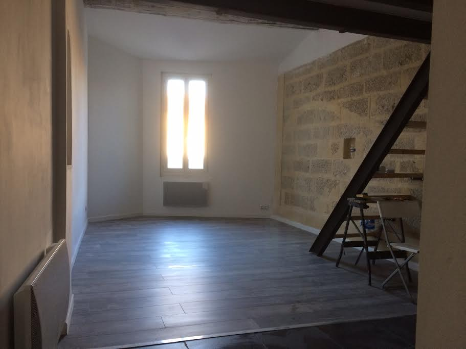 Offres de location Appartement Istres 13800