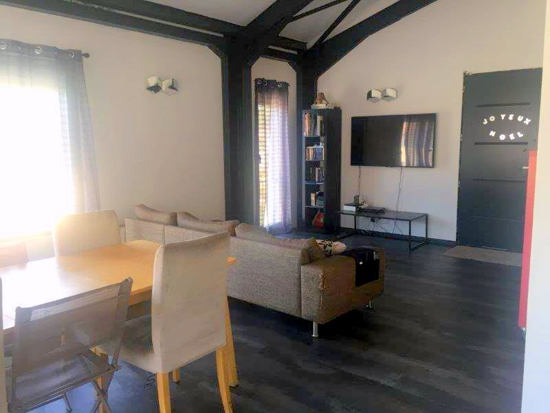 Offres de vente Maison / Villa Ensuès-la-Redonne 13820
