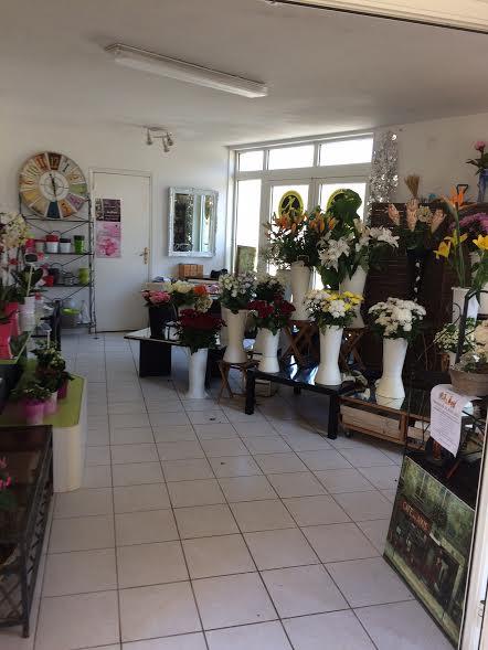 Vente Immobilier Professionnel  Ensuès-la-Redonne 13820