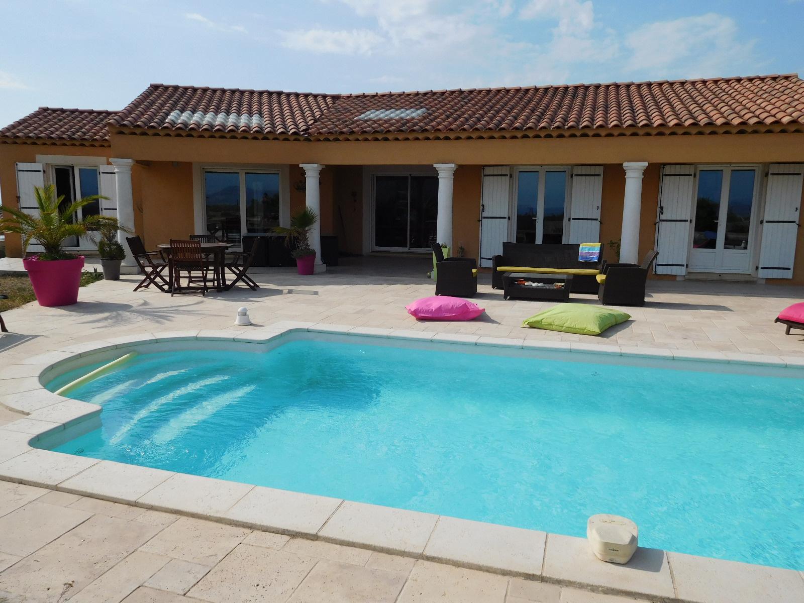 Offres de vente Maison / Villa Les cadeneaux 13170