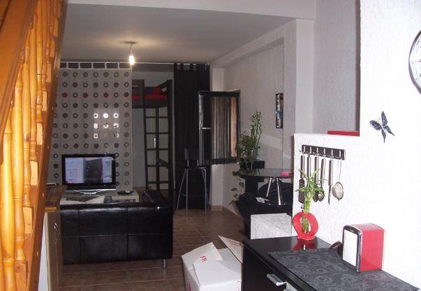 Offres de location Appartement Ensuès-la-Redonne 13820