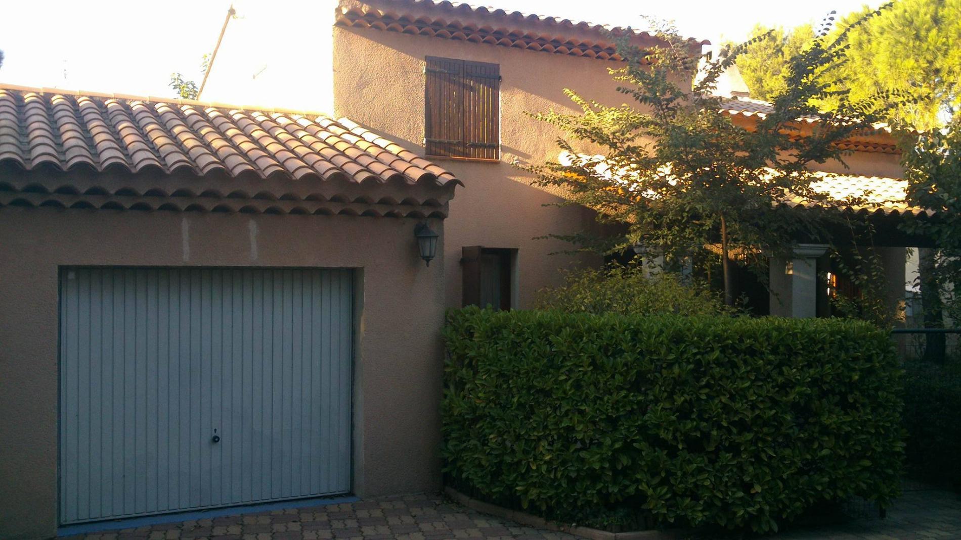 Offres de location Maison / Villa Ensuès-la-Redonne 13820