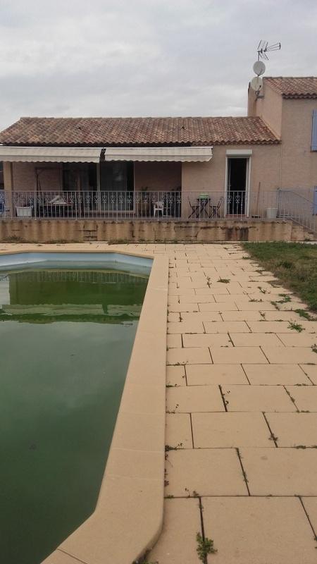 Offres de vente Maison / Villa Marignane 13700